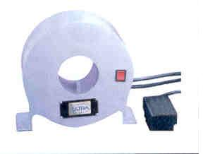 demagnetisers coil type